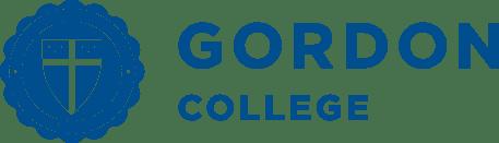 GordonCollege_logo_horiz_Blue
