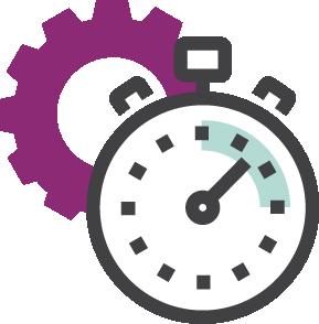 Clock@3x