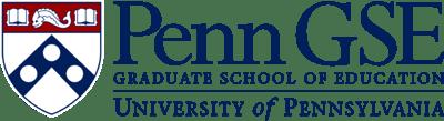 Penn-GSE-logo-RGB-digital-768x211