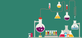 Science Banner@3x