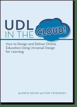 UDLCloud2x