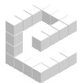 logo-pdenroller