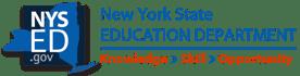 nysed-logo