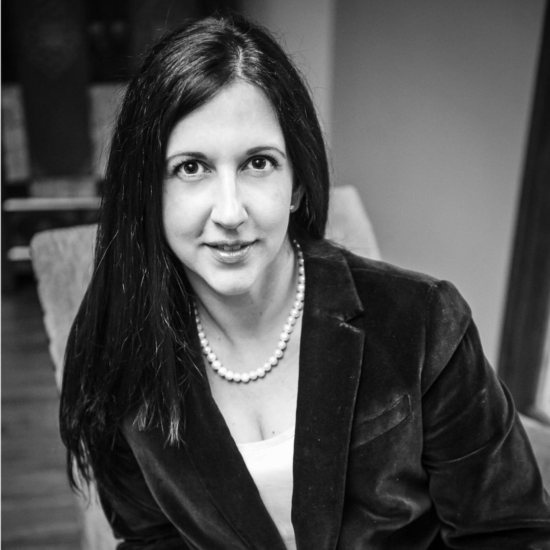 Image of Magdalena Ganias