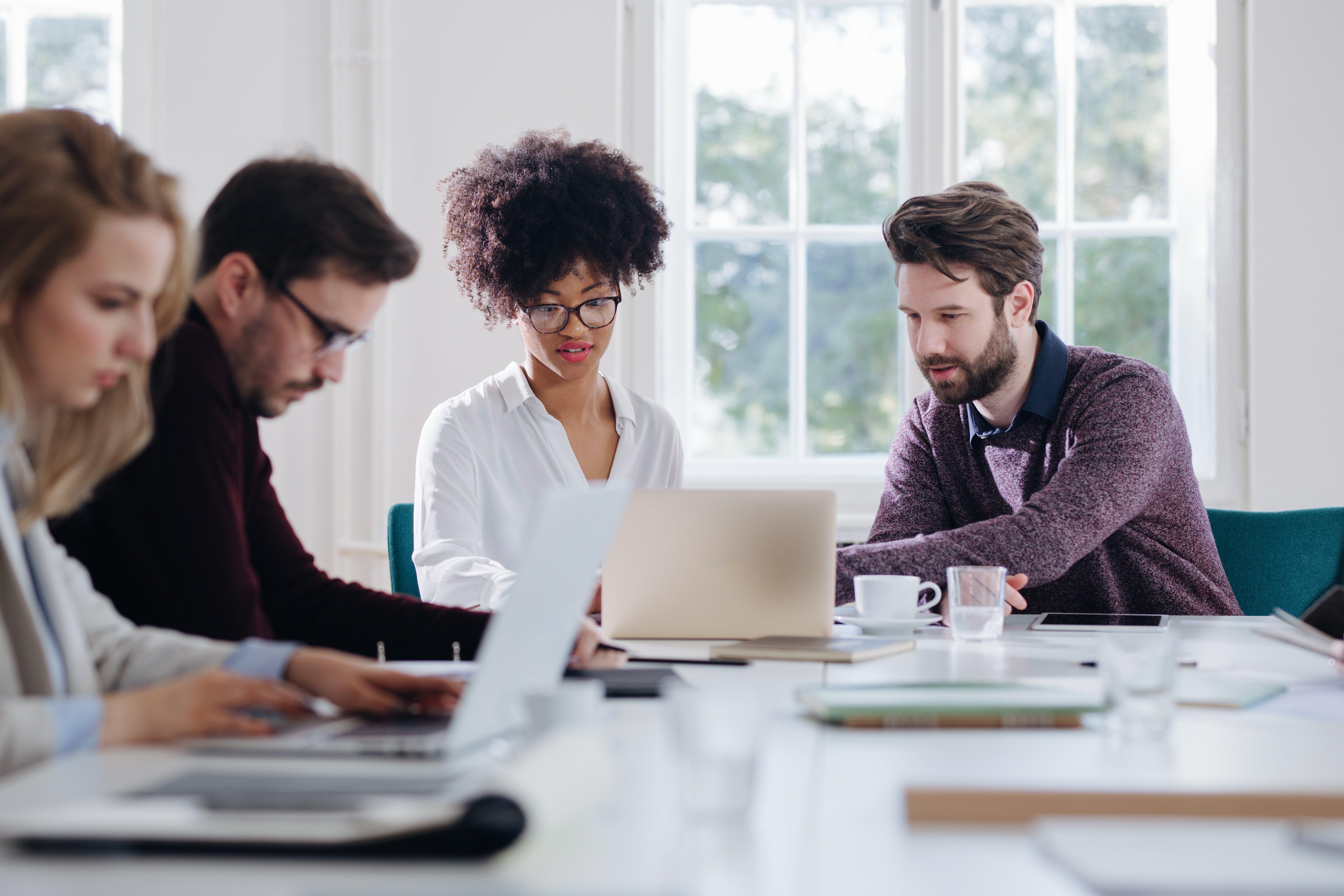 Online Learning for Educators