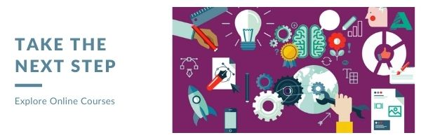 explore online courses