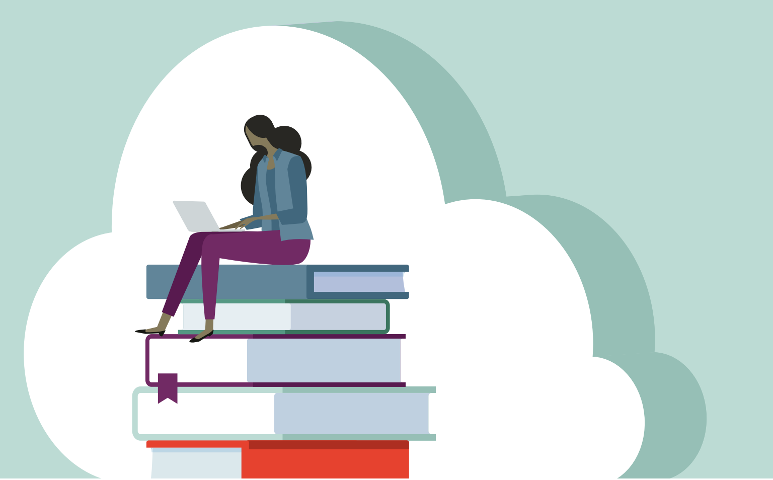UDL for Remote Learning (UDL in the Cloud)