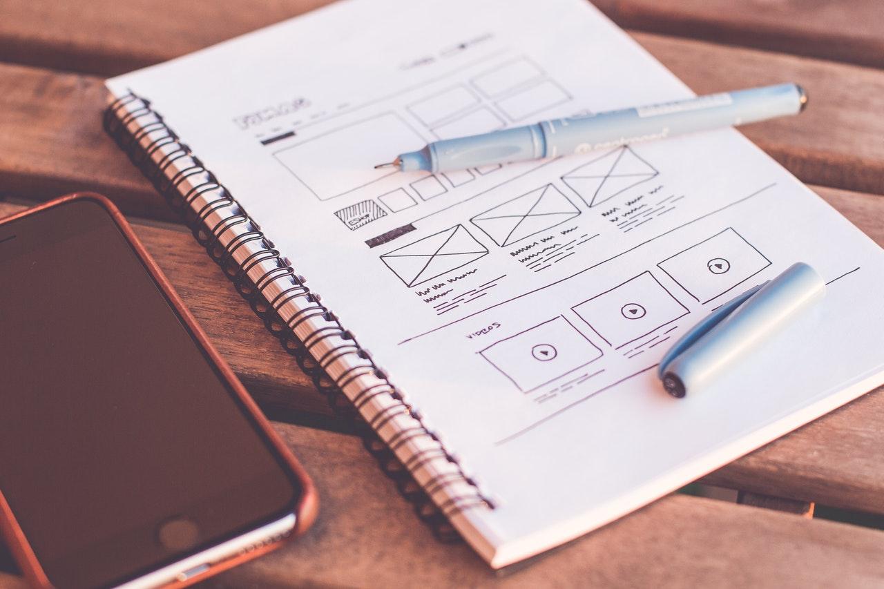 Design effective canvas modules