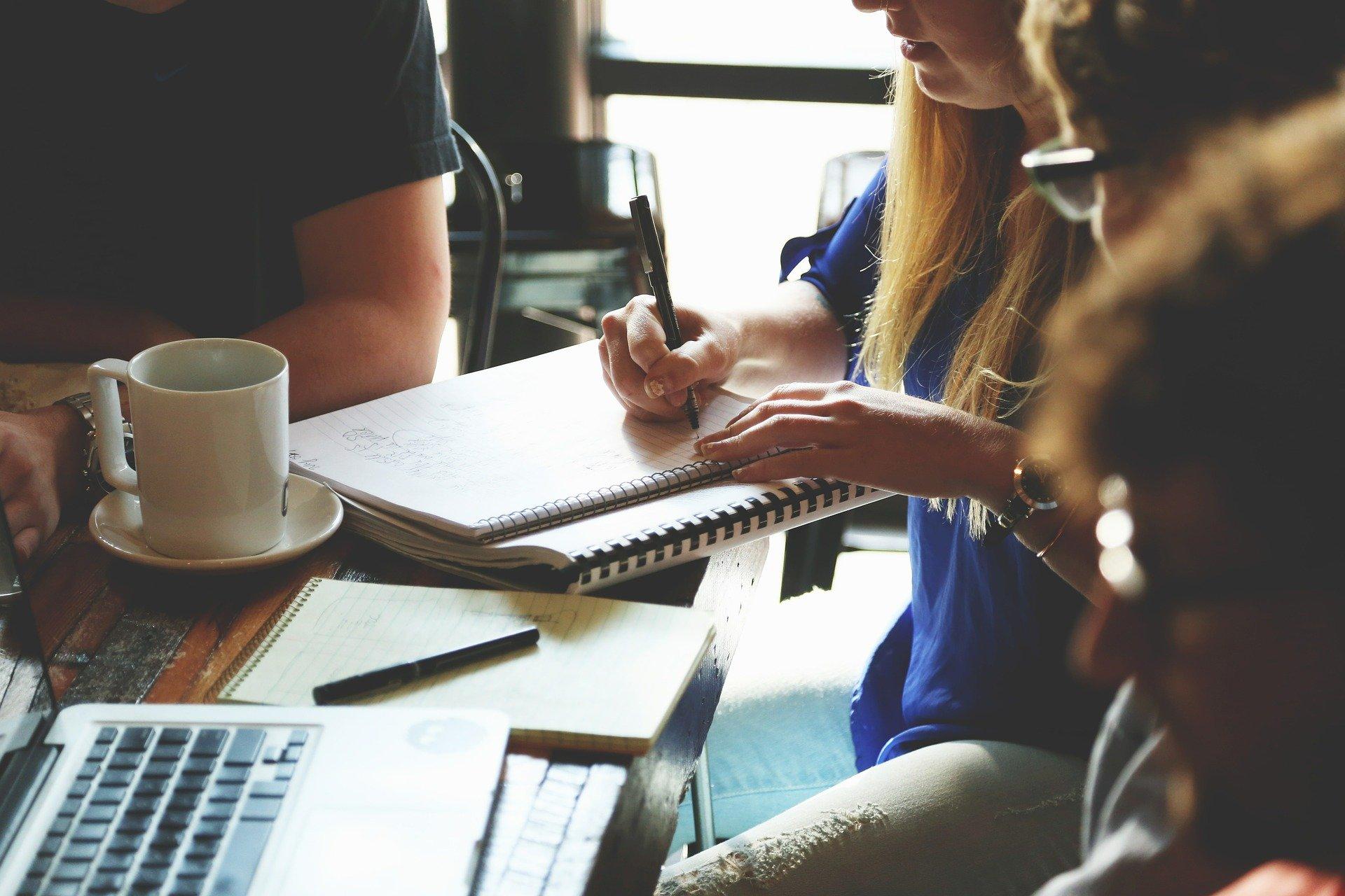 PLC Meeting Protocol - Free Download